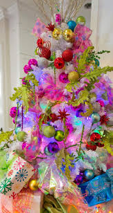 824 best christmas trees images on pinterest christmas holidays