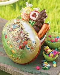Easter Decorating Ideas For Restaurants by 175 Best Easter Crafts U0026 Gift Ideas Images On Pinterest Easter