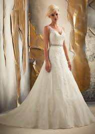 wedding dress 2012 mori by madeline gardner 2012 my dress of the week