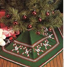 26 best tree skirts images on