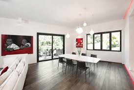 Dining Room Lighting Modern Innovative Kitchen Table Lighting For Your Home Home Lighting