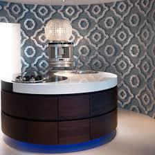 kitchen island ls cool kitchen island http hote ls com color kitchen design