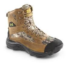 under armour speed freek bozeman waterproof boots 600 gram