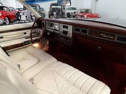Old Lincoln Town Car The Continental Life 1978 Lincoln Town Coupé Notoriousluxury