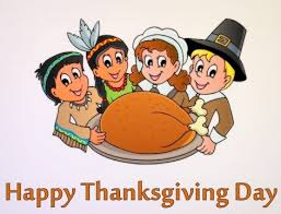 thanksgiving day sms quotes messages wallpapers 2014 futurefunda
