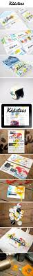 Home Design Decor Shopping By Contextlogic Inc by Kids Shop Deliana Dancheva Fun Logo Pinterest Kids Shop