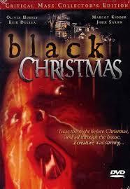 black christmas 1974 review