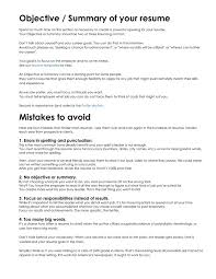 The Best Resume Writing Service by Best 20 Good Resume Objectives Ideas On Pinterest Resume Career