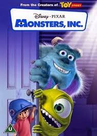 monsters free movie watch disney movies