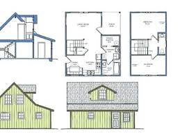 loft style home plans small house plans with loft bedroom glamorous small house plans loft