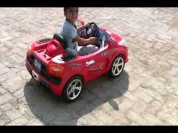 bmw car battery price 12v battery operated car jeep