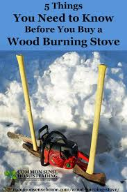 Cheap Wood Burning Fireplaces by Wood Cutting Tools 2 Jpg