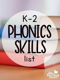 Best Resume Skills List by Best 25 Skills List Ideas On Pinterest Resume Skills
