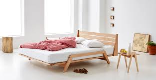 Artefac Furniture Artefact