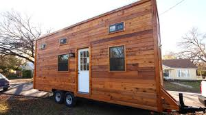 100 tiny house 250 square feet tiny house town the world