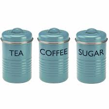 100 cobalt blue kitchen canisters amazon com circleware cobalt blue kitchen canisters coffee decor canisters