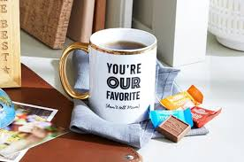 fathersday gifts 55 diy gifts for s day shutterfly