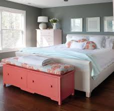 best 25 end of bed bench ideas on pinterest bed bench bed end red