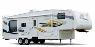 super light 5th wheel cers 2008 jayco eagle super lite fifth wheel series m 31 5 bhds specs and