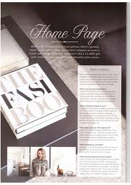 Best Home Design Magazines Uk by 100 Best Home Design Instagram Accounts The Rise And Rise