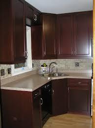 kitchen cabinets nj wholesale kitchen remodeling perth amboy nj photogiraffe me