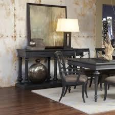 Pulaski Furniture Dining Room Set Pulaski Brands By Dining Rooms Outlet