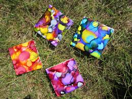 summer art projects elementary kids summer art projects on