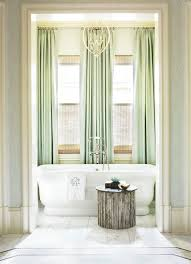 Dupioni Silk Drapes Discount Custom Shoreline Textured Dupioni Silk Curtains U0026 Drapes Half