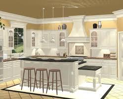 20 20 kitchen design software download kitchen 76 phenomenal 20 20 kitchen design software download