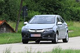 suv honda inside 2018 honda insight spy shots emerge suv news and analysis