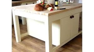 free standing kitchen islands with seating freestanding kitchen island with seating freestanding kitchen island