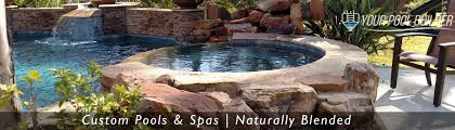 Landscaping Conroe Tx by New Homes U0026 Inground Pools Grand Central Park Conroe Tx 77304