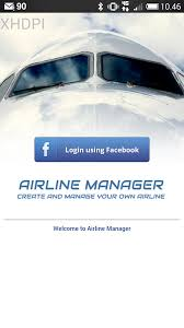 airline manager apk airline manager 1 0 7 apk android simulation
