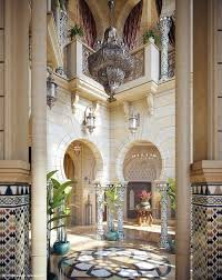 Best  Moroccan Style Ideas On Pinterest Eclectic Outdoor Rugs - Interior design moroccan style