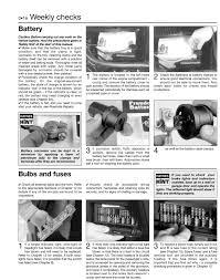 ford escort u0026 orion diesel sept 90 00 haynes repair manual