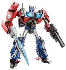 transformers halloween costumes transformers optimus prime costumes www manywish com