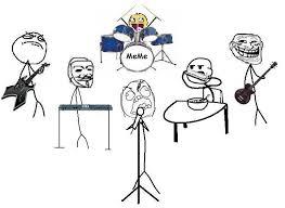 Efg Meme - meme band updated