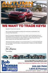 new car specials coupons ford mustang escape f 150 bob