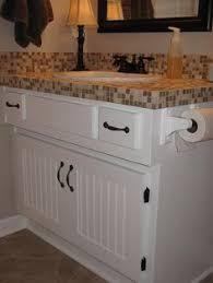 tile bathroom countertop ideas tiled countertop diy click through for tutorial kitchen