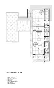 1088 best house floor plan images on pinterest architecture