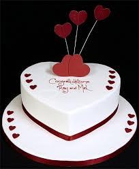 engagement cakes london cake engagement cakes