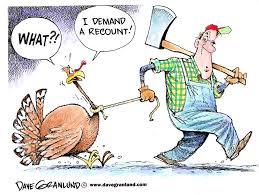 cartoons thanksgiving happy thanksgiving nbc news