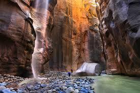 Utah national parks images Zion national park utah photo one big photo jpg