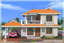 Kerala Home Design Blogspot 2015 Sweet Home Design Myfavoriteheadache Com Myfavoriteheadache Com