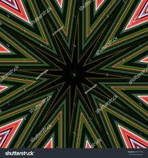 abstract design various shades colors stock illustration 545971750