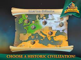 castle siege flash age of empires castle siege review 148apps