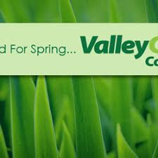 Valley Green Landscaping by Valley Green Companies Landscaping 1325 Scenic Dr Nw Sauk