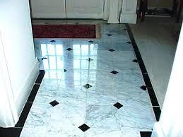 kitchen floor tiles design pictures floor tile design principalchadsmith info