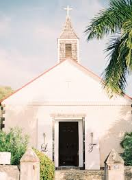 destination weddings st st bart s wedding from jen huang snippet