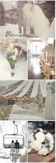 best 25 destination weddings ideas on pinterest destination